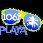 106.9 Playa Tampa | Salsa y Mas